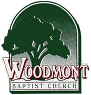 Woodmont Baptist Church