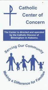 Catholic Center of Concern - Madison