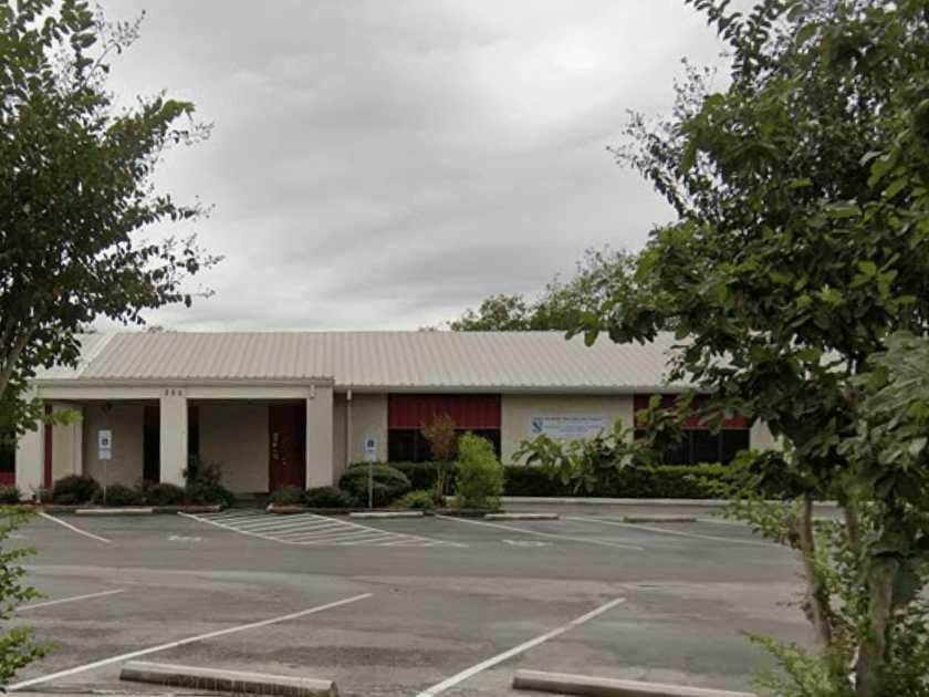 Greater Randolph Area Services Program - GRASP