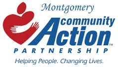Montgomery Community Action Committee