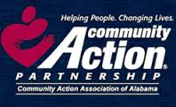 Community Action Partnership of Huntsville/Madison and Limestone Counties