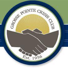 Grosse Pointe Crisis Club