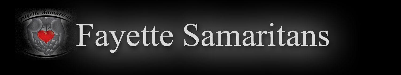 Fayette Samaritans