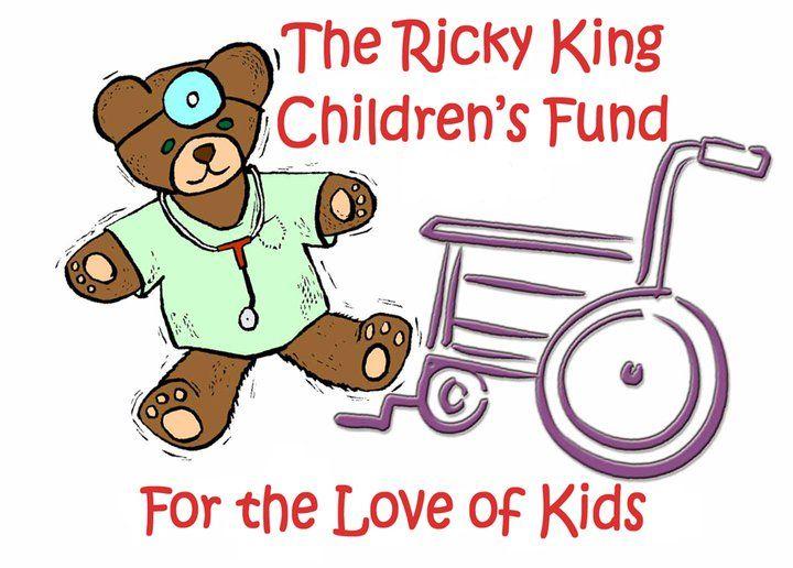 Ricky King Foundation
