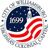 City of Williamsburg Department of Human Services