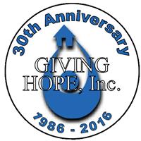 Hope, Inc.