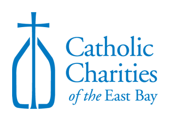 Catholic Chariites of the East Bay