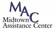 Midtown Assistance Center (MAC)