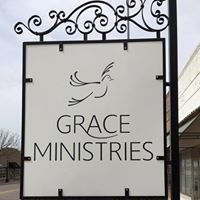 Burkburnett Grace Ministries Inc
