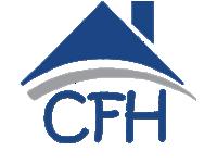 Catholics For Housing, Inc.