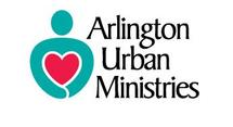 Arlington Urban Ministries