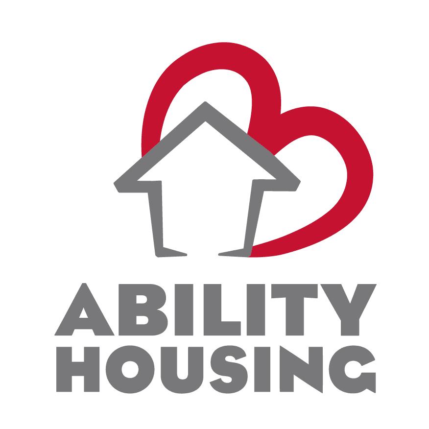 Ability Housing - Jacksonville