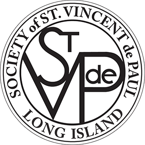 The Society of St. Vincent de Paul of Long Island