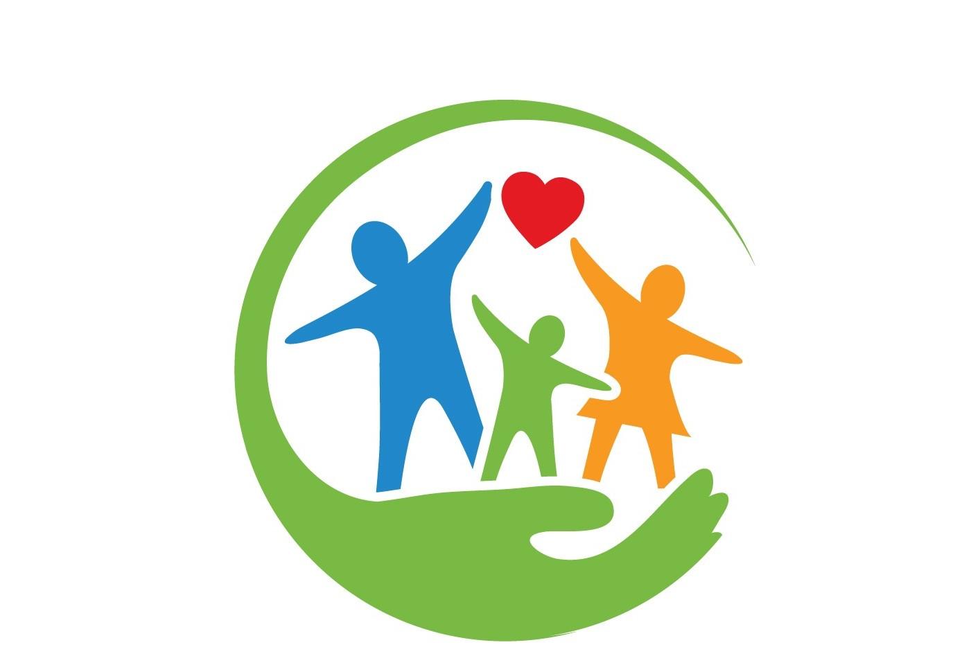 Neighborhood Outreach Foundation