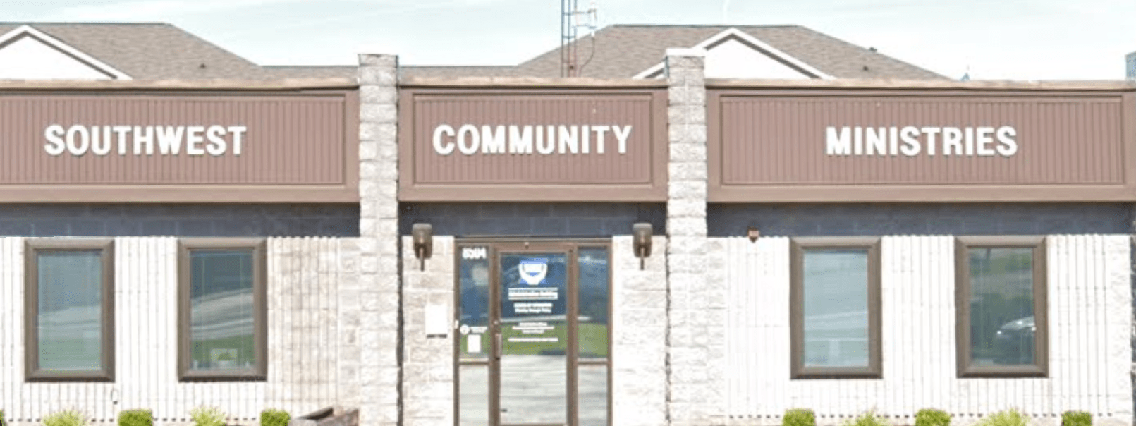 Emergency Assistance, Southwest Community Ministries