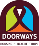 Doorways - Interfaith AIDS Housing & Services