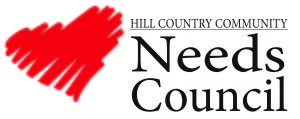 Hill Country Community Needs Council