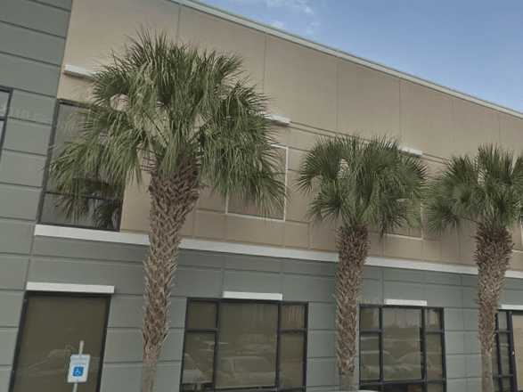 Gulf Coast Community Service Association