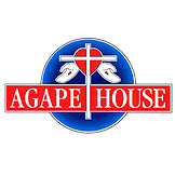 Agape Help House Of Pacific