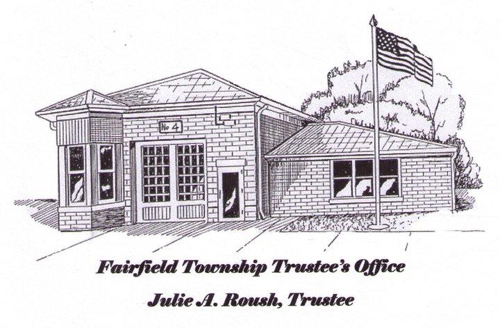 Fairfield Township Public Assistance