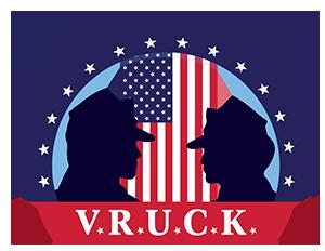 VRUCK - Winfield House