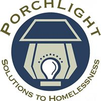 Porchlight, Inc.