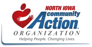 North Iowa Community Action Agency  - Mason City