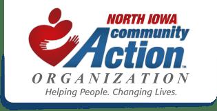 North Iowa Community Action Agency  - Mason City