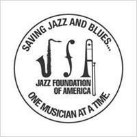 Jazz Foundation Of America, Inc.
