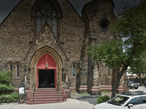 The Samaritan Community, Inc.