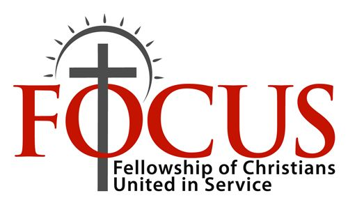 FOCUS (Fellowship of Christians United in Service)