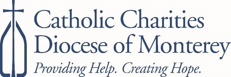 Catholic Charities of Diocese of Monterey