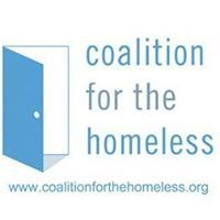 Coalition For The Homeless, Inc.