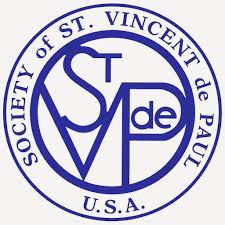 The Society of Saint Vincent de Paul, Hillsborough County, Florida