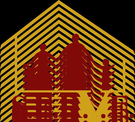 Stafford Emergency Relief Through Volunteer Efforts