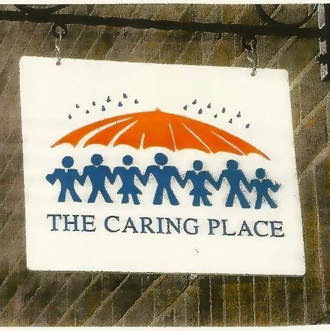 Caring Place Of Cincinnati