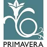 Primavera Foundation, Inc.