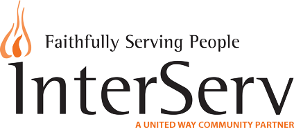 Interfaith Community Services, Inc.
