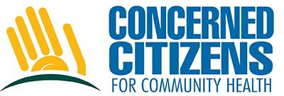 Concerned Citizens for Community Health