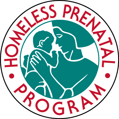 Homeless Prenatal Program, Inc.