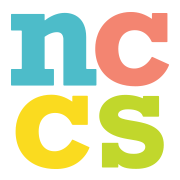 National Children s Cancer Society (NCCS)