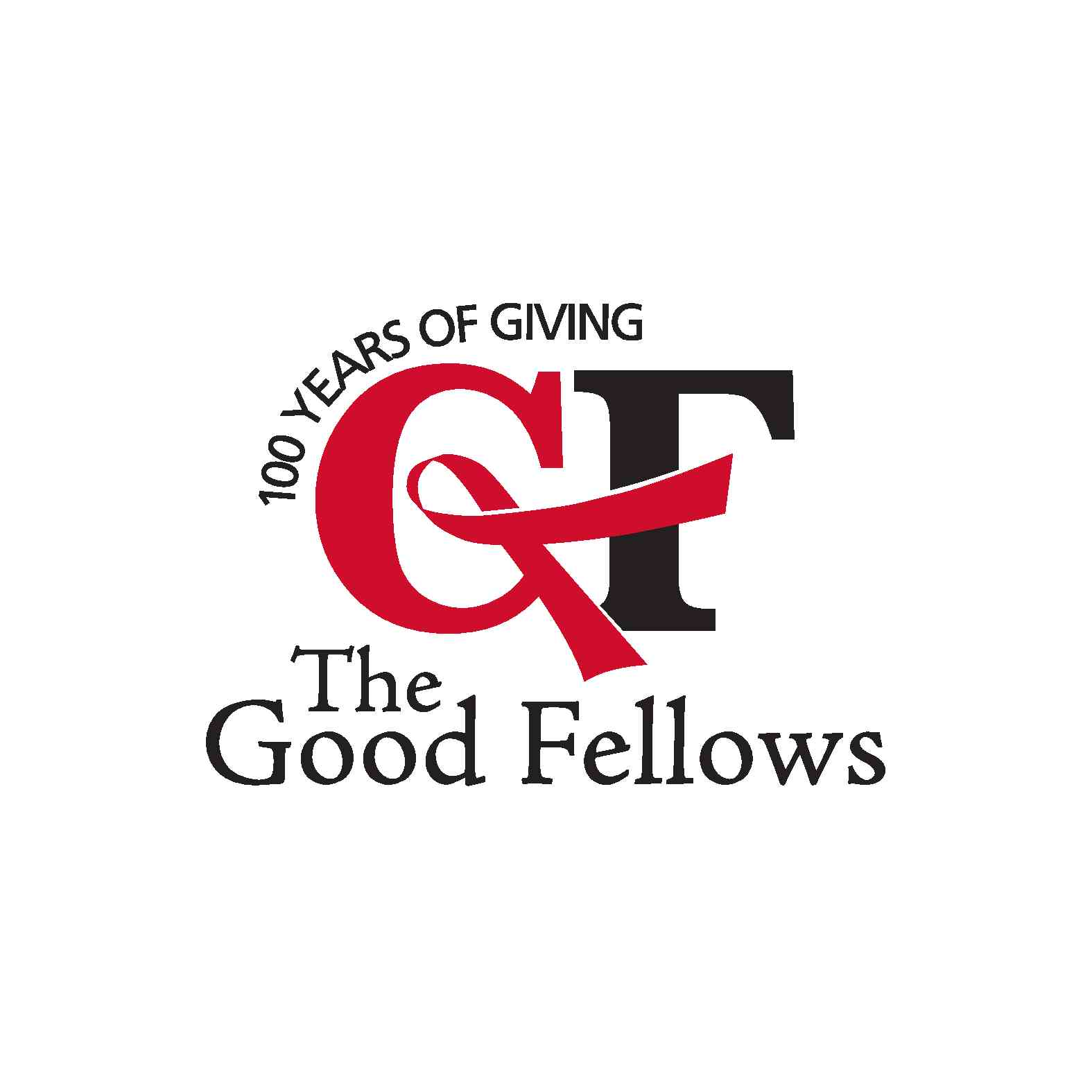 Good Fellows Club
