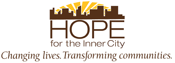 Mercy Ministry of HOPE
