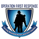 Operation First Response