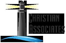 Christian Associates
