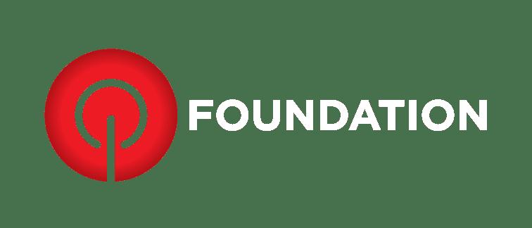 The Q Foundation