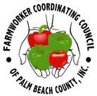 Farmworkers Coordinating Council of Palm Beach County, Inc.