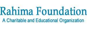 Rahima International Foundation