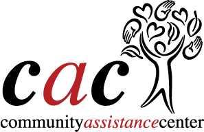 Community Action Center, Inc.