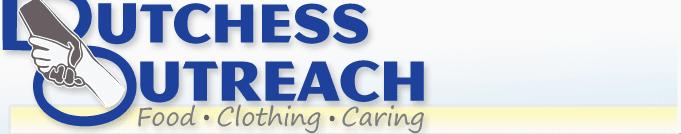 Dutchess Outreach, Inc.
